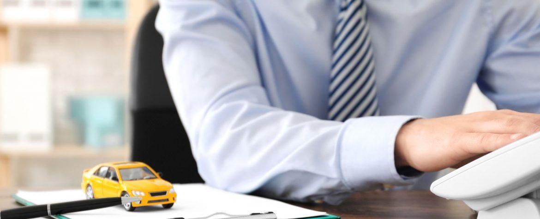 ביטוח מנהלים או ביטוח פנסיה