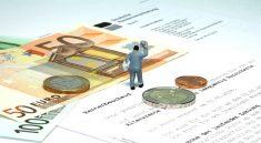 ביטוח צד ג' מאפשר לכם לרכוש אפשרויות מימון לשגיאות ומחדלים