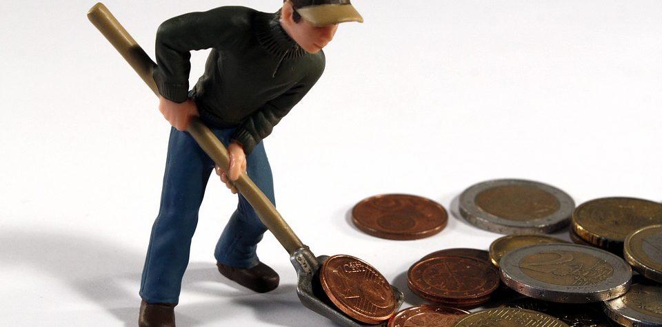 ביטוח אובדן כושר עבודה הוא סוג של הגנה באמצעות תשלומים זמינים