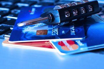 ביטוח כרטיס אשראי