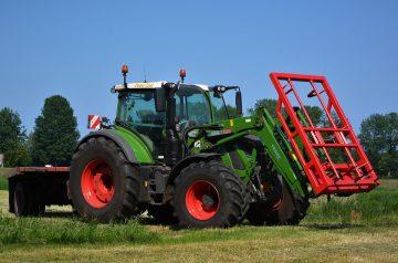 פוליסת ביטוח חקלאי צריכה להתאים לצרכים שלכם